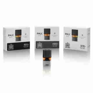 Pax era pods vape cartridge Online