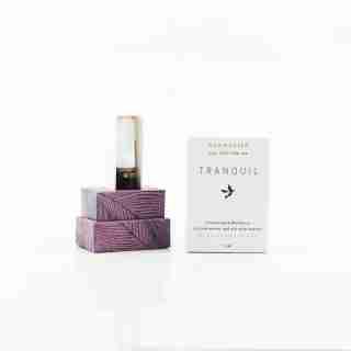 Cannalier Full Spectrum Tranquil Cartridge