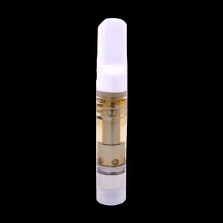 Limitless Delta 8 Vape Cartridge Online