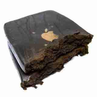 Buy Apple Afghani Hash Online
