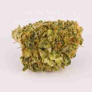 Allen Wrench Marijuana Strain