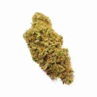 Timewreck Weed Strain Online