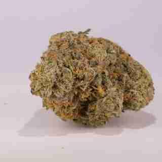 Nuken Marijuana Strain Online