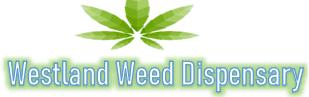 Westland Weed Dispensary